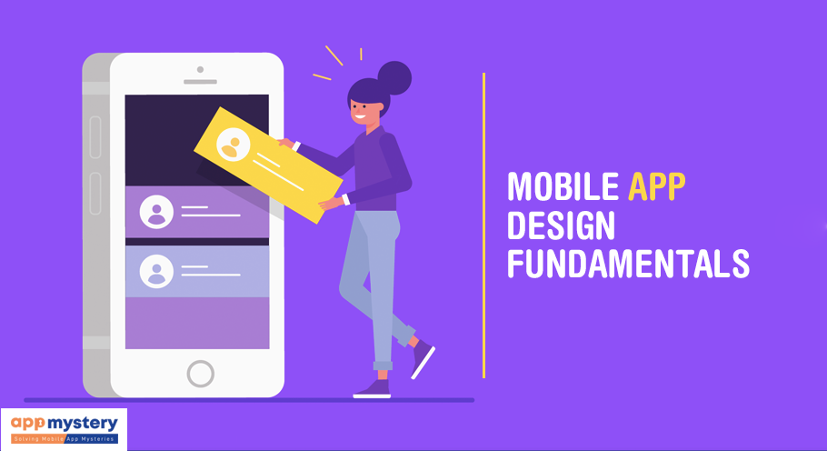 Mobile App Design Fundamentals: 10 Tips for an Effective Content Strategy