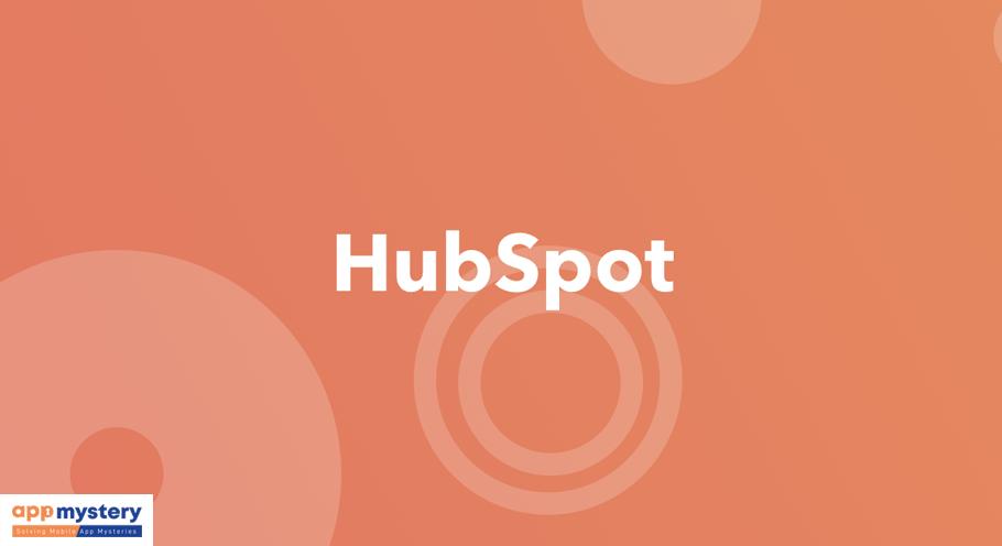 hubspot venture $30 million
