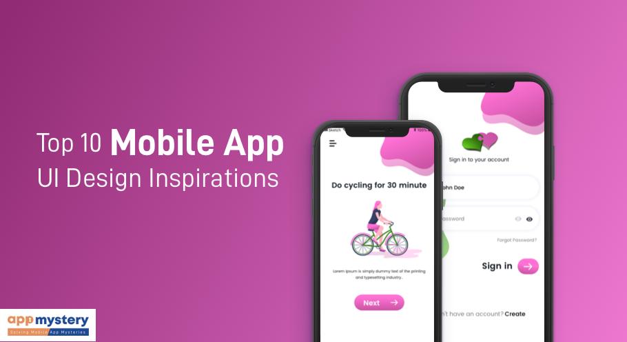 Top tien beste dating apps voor de iPhone Casual to dating