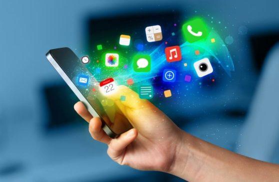 Mobile App Marketing Mystics: Unlocking the Potential of in-App Advertising